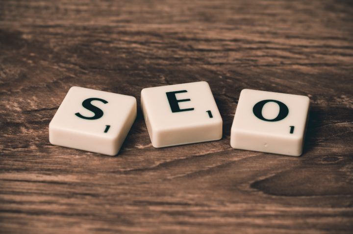 Weekly SEO Tip: How to Avoid the Pogo-Sticking Effect