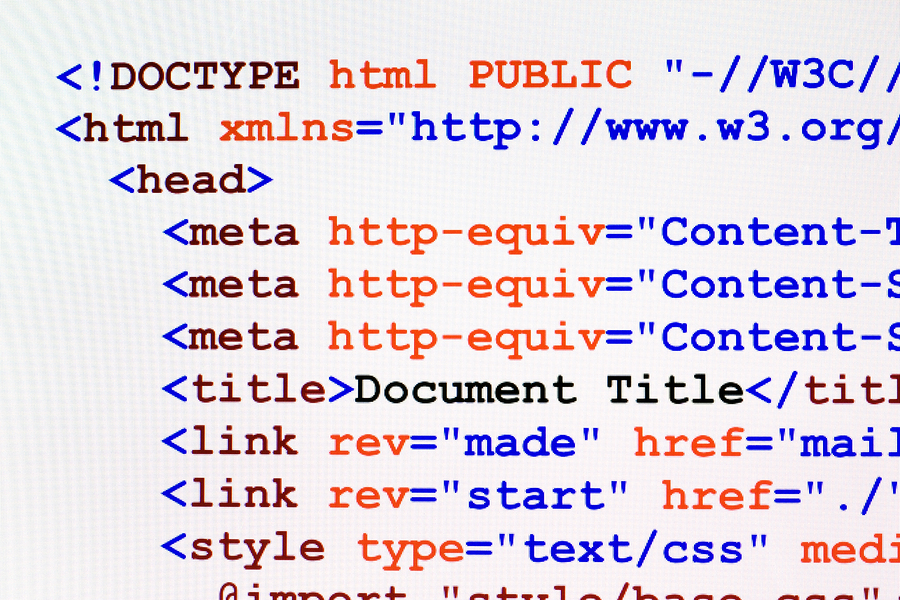 Link Building in Blog Posts: How to Use Links Effectively in Your Blogs