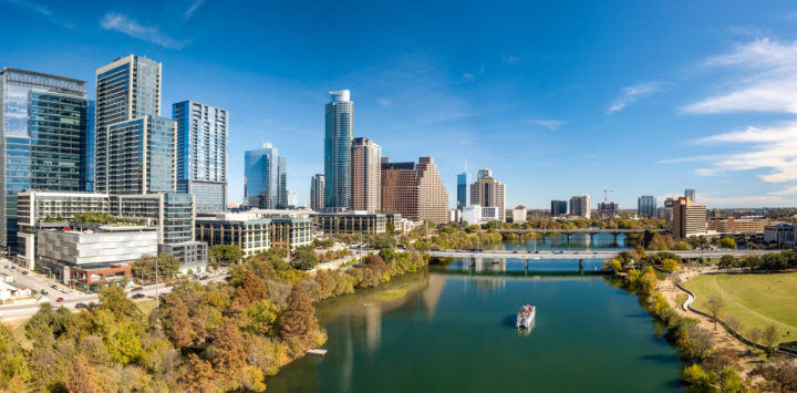 SXSW In Review: Where Experiential Marketing Is Headed in 2018