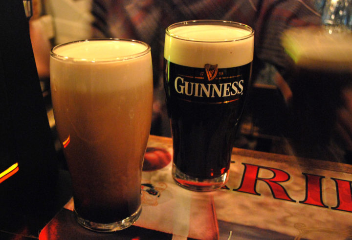 More than Luck of the Irish: What Guinness Can Show Us About the Power of Content Marketing