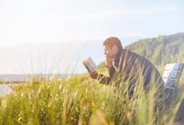 Do Readability Scores Matter?