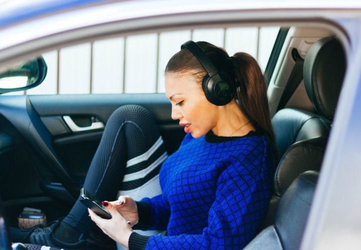4 Podcast Marketing Success Stories to Inspire Your Branded Podcast