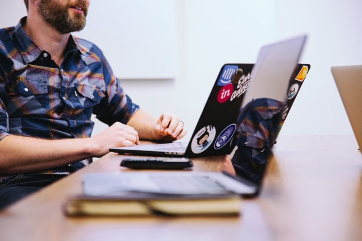 Starting with User Experience: How to Run a Usability Test