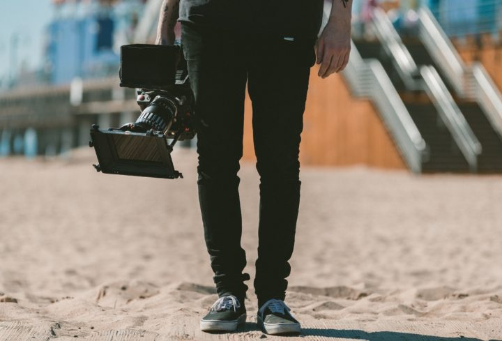 4 Ways Your Video Content Can Naturally Include a Call to Action