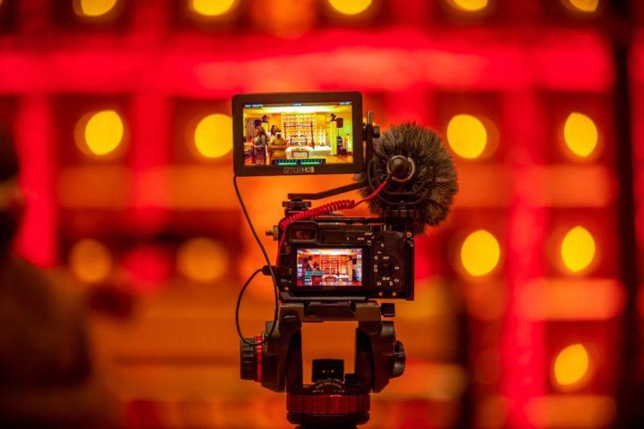 YouTube Versus Facebook: Understanding Different Video Distribution Strategies
