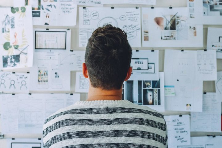 Fix Your Overcomplicated Content Marketing Strategy In a Few Simple Steps