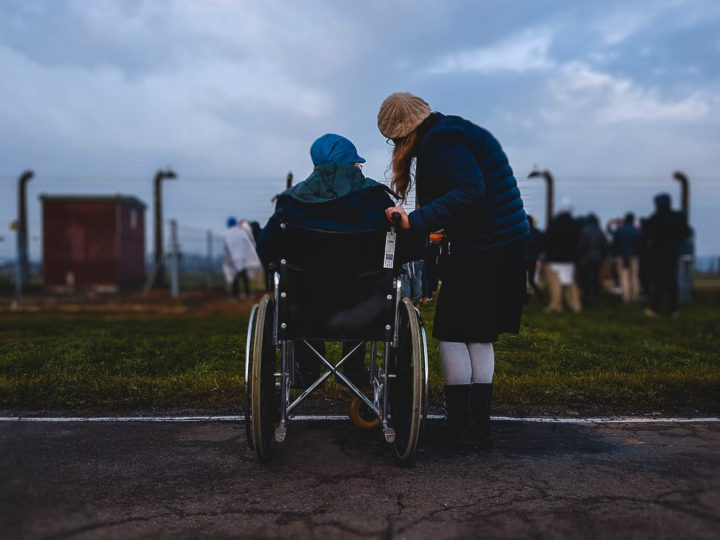 How Top Brands Are Including Disabled Representation in Their Marketing Campaigns