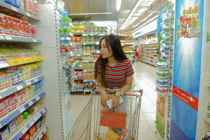 How Winning CPG Marketing Trends Are Drawing Inspiration from DTC Brands