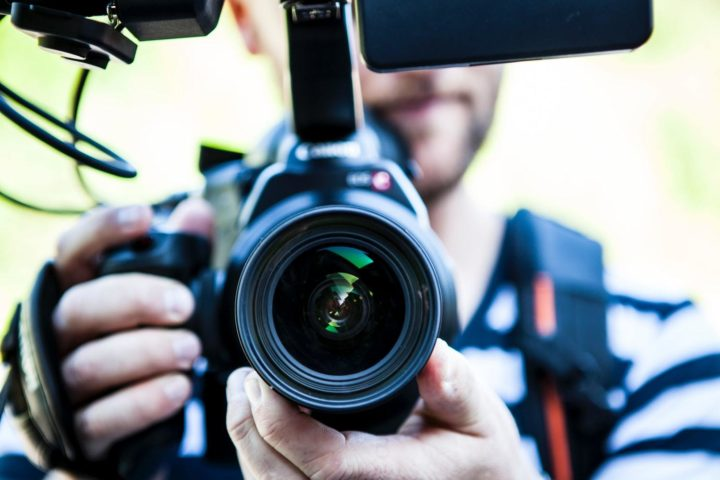 How to Leverage B2B LinkedIn Video Marketing for Social Media Success