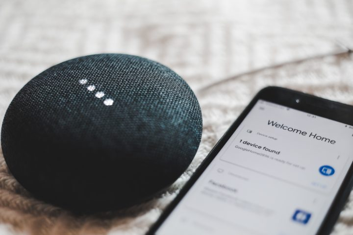 The Voice Search Revolution Is Here: Here's How You Need to Adapt Your Content