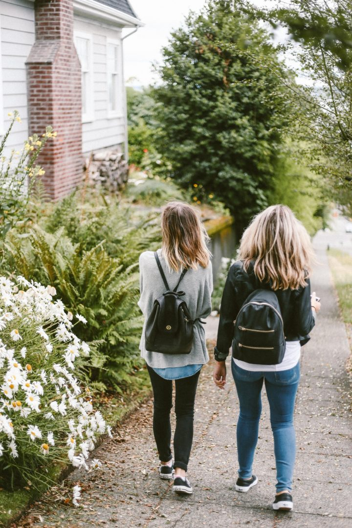 How Brands Are Using Social Media for Inspired Back-to-School Marketing Campaigns