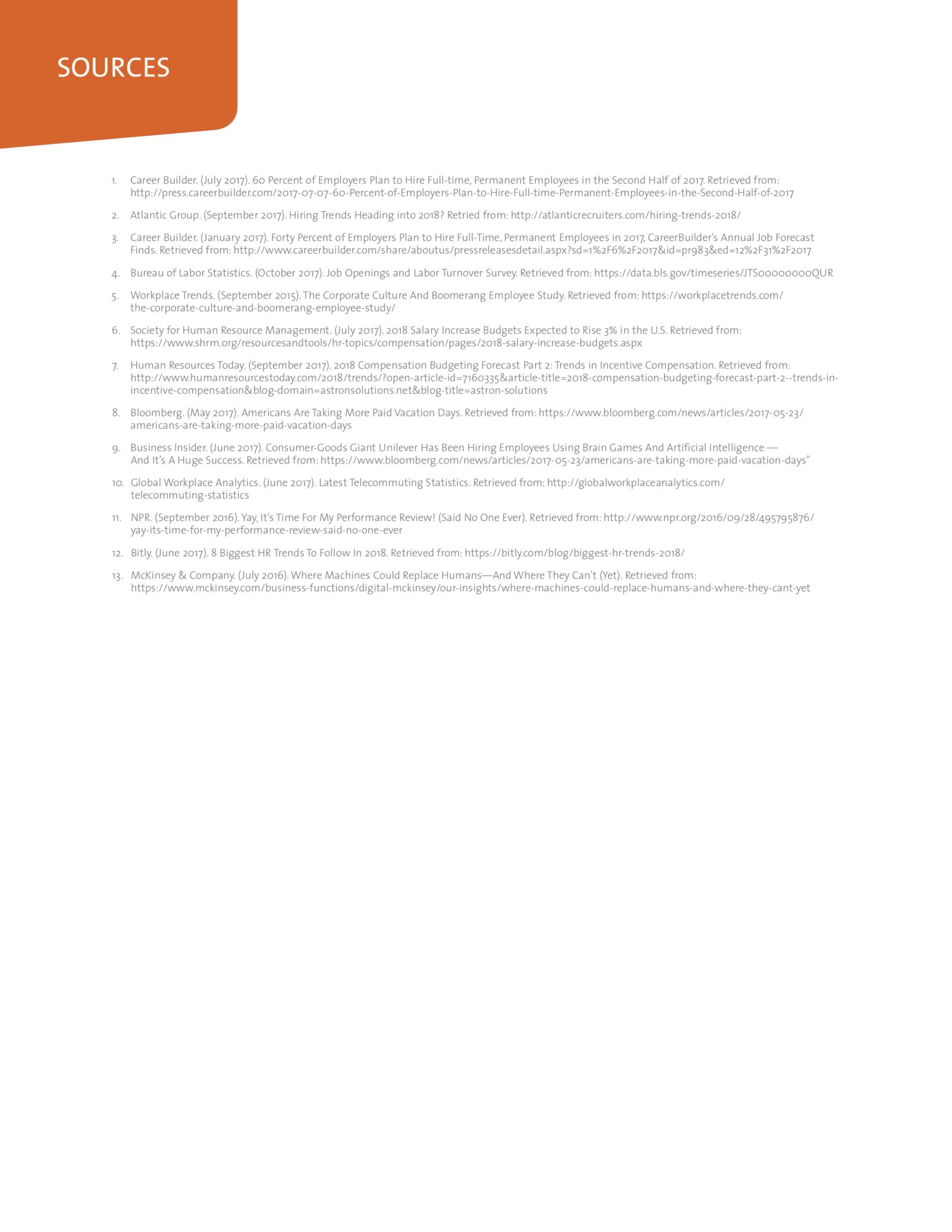 Anthem_Benefits-Guide-6