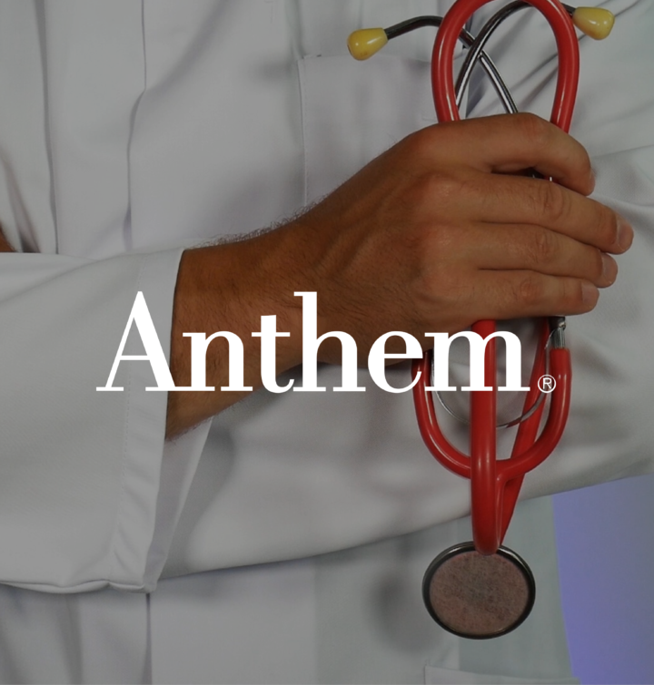 How Anthem Grew Organic Traffic with Trustworthy Content