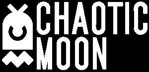 Chaotic Moon Automotive Magazine