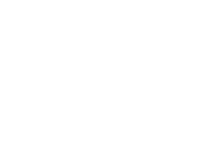 tom-s-of-maine
