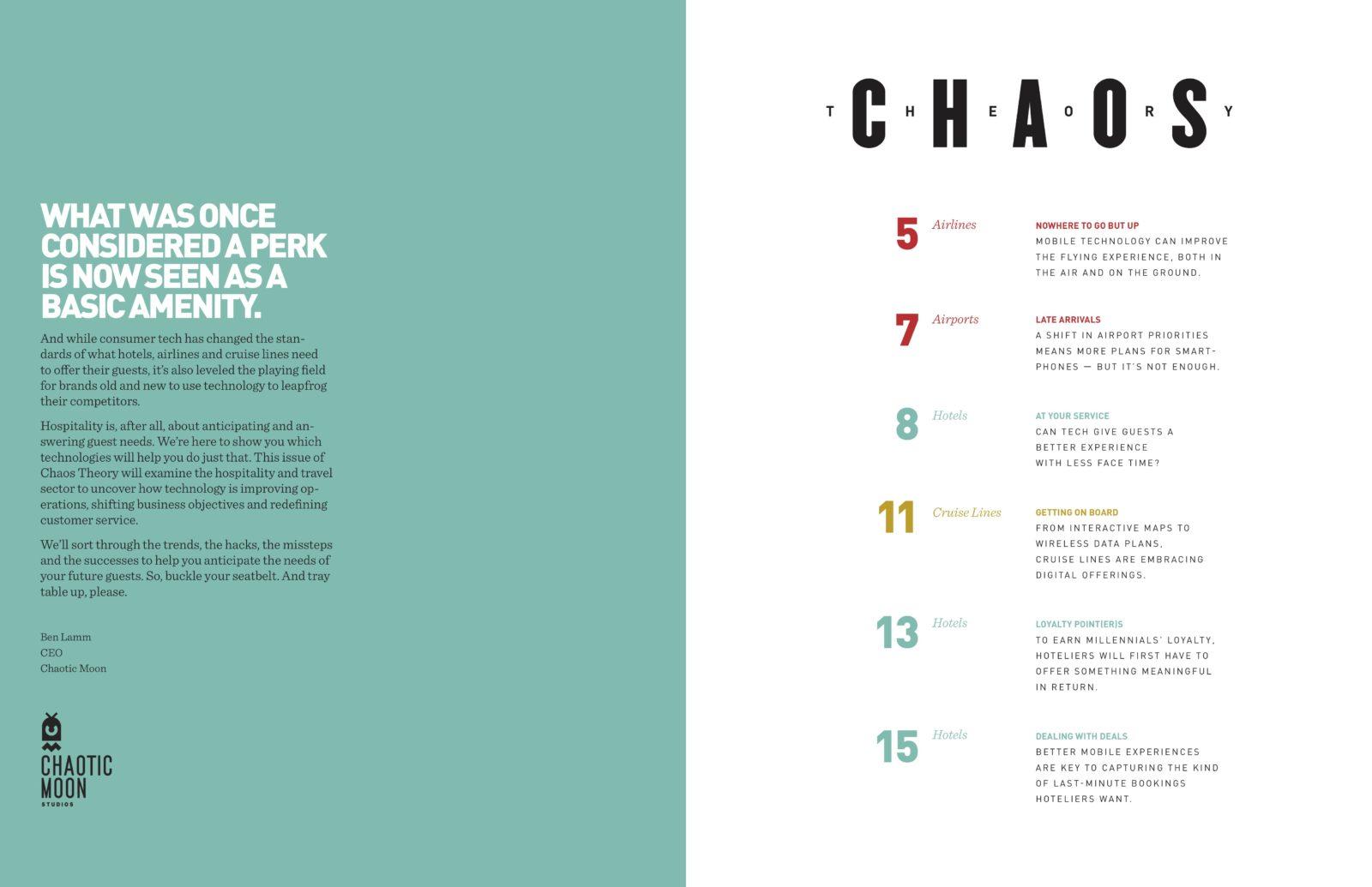 Portfolio_Chaostheory_hospitality-2