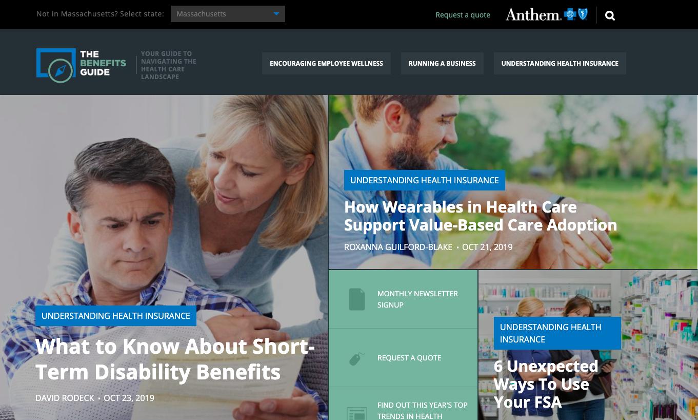 Anthem_homepage
