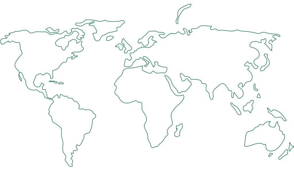Skyword Global: Tell Your Brand's Story Across the Globe