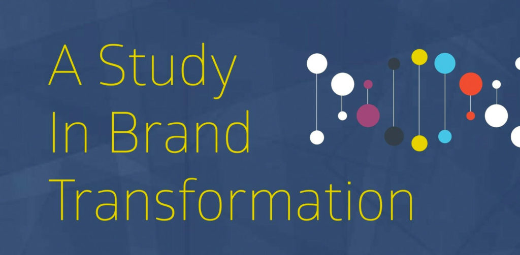 Brand Transformation Research – How Enterprise Marketers Are Transforming Their Organizations for Sustained Storytelling