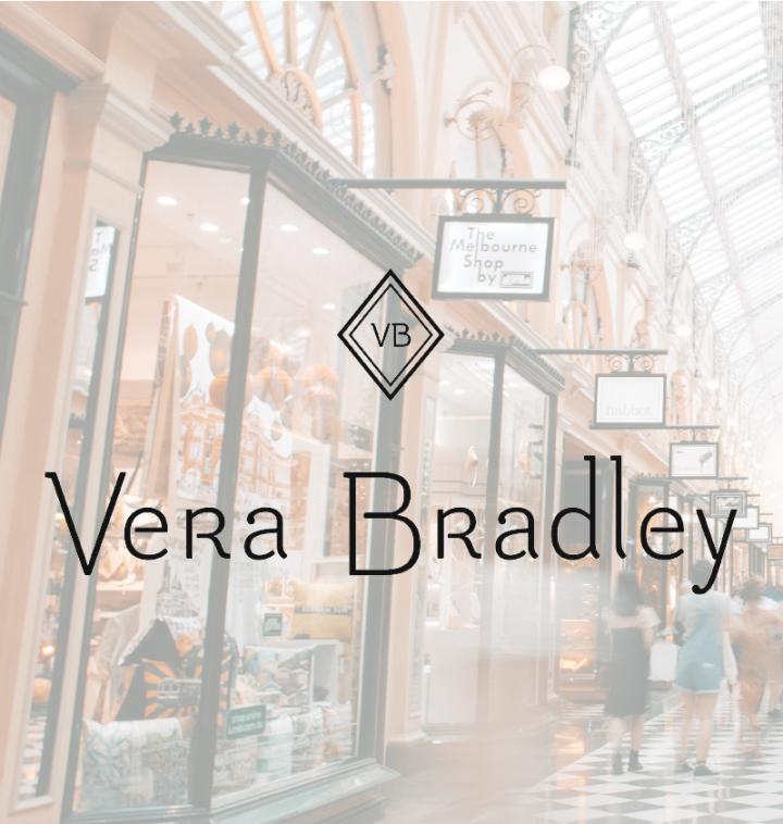 How Vera Bradley Uses Social Listening to Increase Brand Engagement